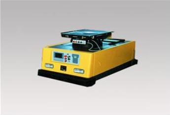 新松 电动筒式单举升AGV(AGV-A1000D(2))