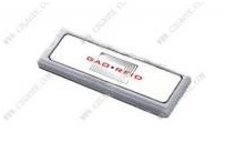2.45GHz震动传感器有源RFID标签