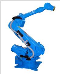 安川机器人  弧焊机器人MOTOMAN-MA1400