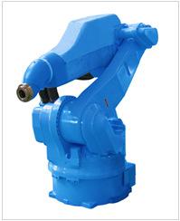 安川机器人   喷涂机器人MOTOMAN-EXP1250