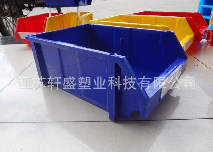 A5零件盒 零件整理 江苏 常州 南京 重庆 四川 徐州 成都 扬州 XS