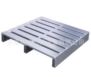 低价热销 铝托盘 金属托盘 钢制托盘 可根据客户要求定制