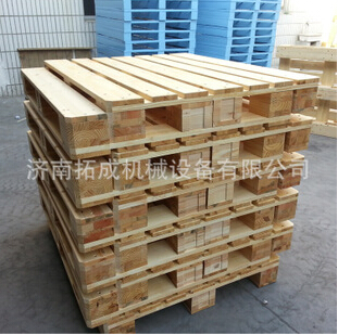 长期供应专业优质木托盘 可来图来样加工 优质木托盘 高质量产品