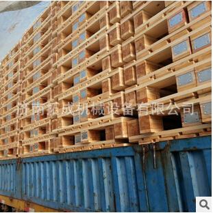 专业生产优质木托盘 价格合理质量保证 托盘