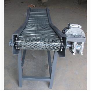 链板输送机,板式输送机,链条式输送机