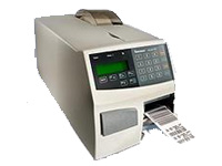 Intermec EasyCoder PF2i RFID 行李标签打印机