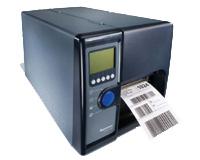 EasyCoder PD42 多功能打印机