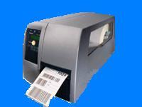 PM4I Bar Code Printer