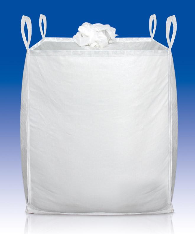 食品、药品集装袋