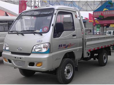 唐骏欧玲 赛菱系列 1.1L 61马力 微卡