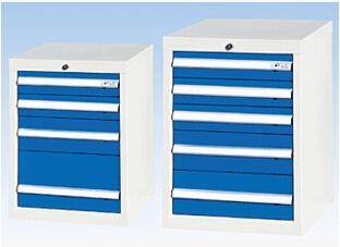 WL/WD系列工具柜 工具柜 智能工具柜