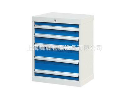 定制工具柜/专业生产厂家/工位器具 文件柜