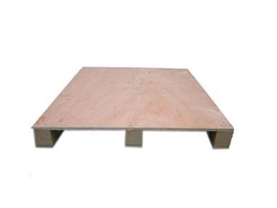 木托盘厂家专业生产销售优质木托盘