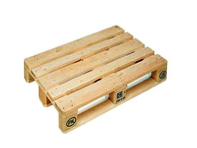 熏蒸木托盘太行包装专业提供