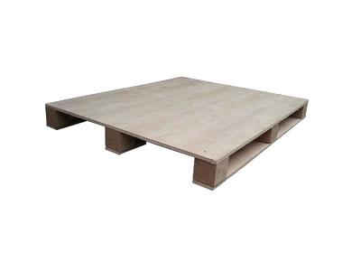 厂家自产自销优质木托盘