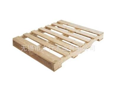 专业生产销售高品质木托盘 诚信第一太行木业专业提供
