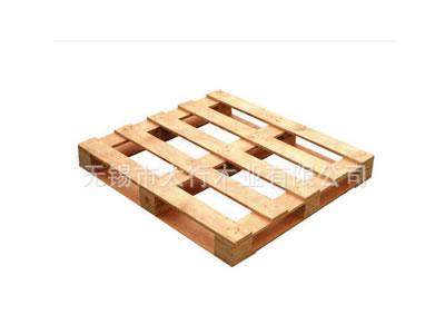 自产自销太行木业托盘 无锡木托盘 托盘批发