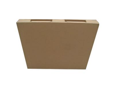 厂家热销 浦东重型高品质纸托盘