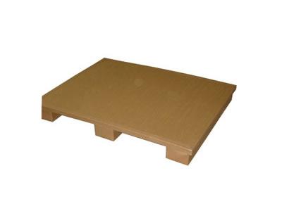 专业供应 优质大型纸托盘 可加工定制