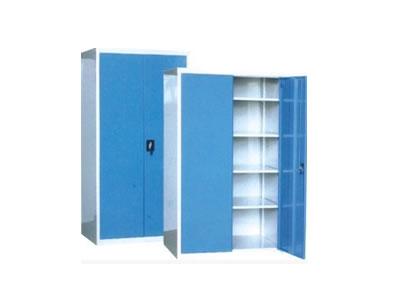 工具存储柜 车间物品存放柜 样品储藏柜