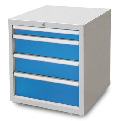 大量供WL系列工具柜.厂家直销价格经济实惠