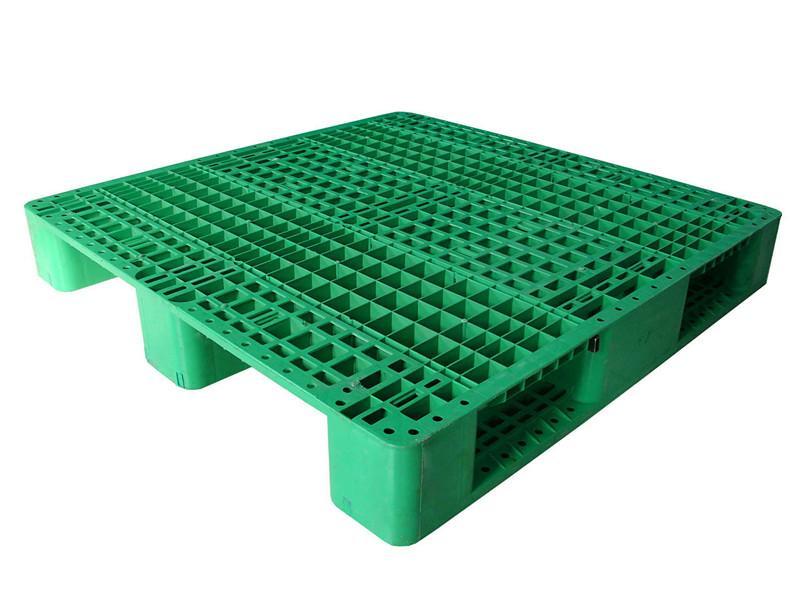 工厂直供东莞塑料托盘,塑胶托盘,叉车托盘,货架托盘