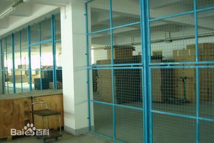 隔离网、车间隔离网、厂区隔离网、仓库隔离网、各种规格、价格低