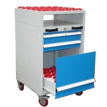 厂家直销数控刀具车 移动刀具车 数控刀具柜
