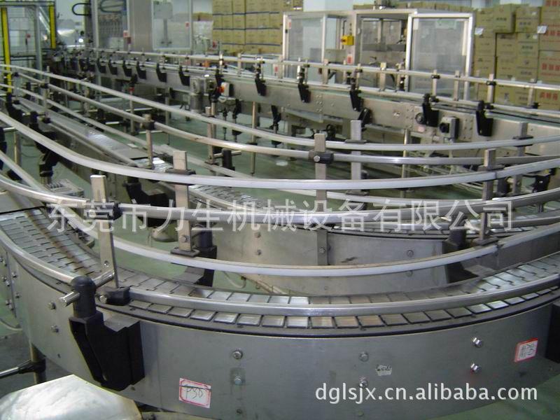 输送线|链式流水线|物流输送线|流水线输送设备厂