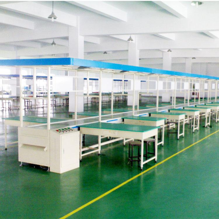 流水线,皮带输送线, 皮带输送机,输送皮带,皮带输送机价格