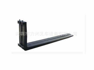 杭叉 合力 龙工 JAC 货叉套 货叉延长套 1.5米 1.8米 2.5米