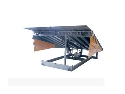 液压登车桥 登车桥 厂家直销登车桥 12吨14吨登车桥 厂家批发