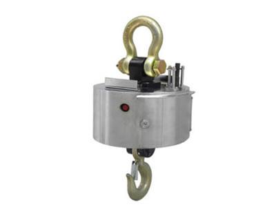 批发生产OCS-SW2无线式电子吊秤 无线吊磅 电子吊秤