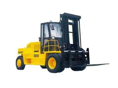 厦工CPCD140 14.0吨内燃平衡重式叉车