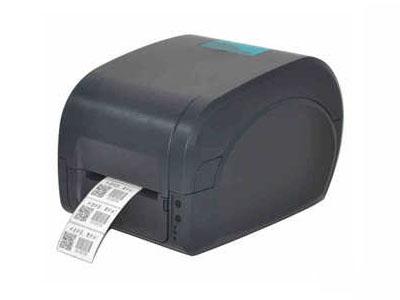 佳博GP-9025T条码打印机碳带打印机