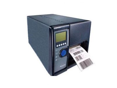 Intermec Easycoder PD42多功能经济条码打印机pd42 条码机300dpi