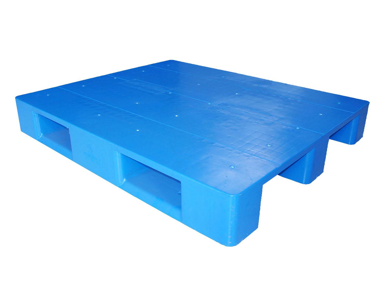 陕西塑料托盘、塑胶托盘、塑料栈板、卡板厂家直销
